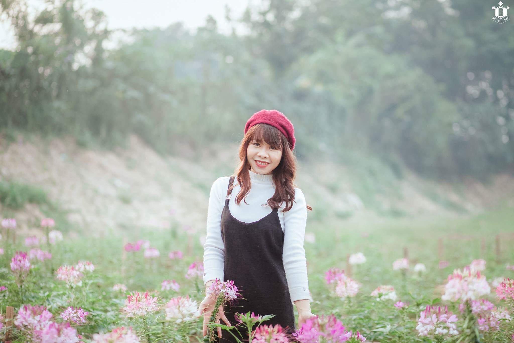 TỰ HỌC TIẾNG HÀN CÙNG TRANG KOREAN-SƠ CẤP 2